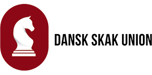 Dansk Skak Union / Onlineskak
