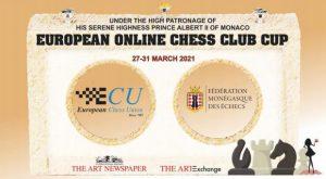 Ekstra Europacup online i år